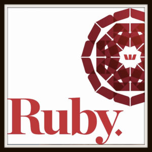 ruby connection