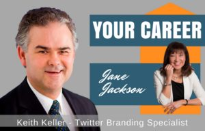 Keith Keller, Twitter, Twitter marketing, Twittermagic123, Jane Jackson, Career Coach, Sydney, Melbourne, career, careers, Jane career coach, twitter guru