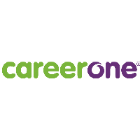 CareerOne 200x200