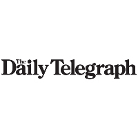 Daily Telegraph 200x200