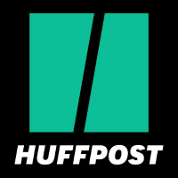 HUFF POST NEW