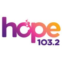 Hope radio 200x200