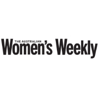 Womens Weekly 200x200