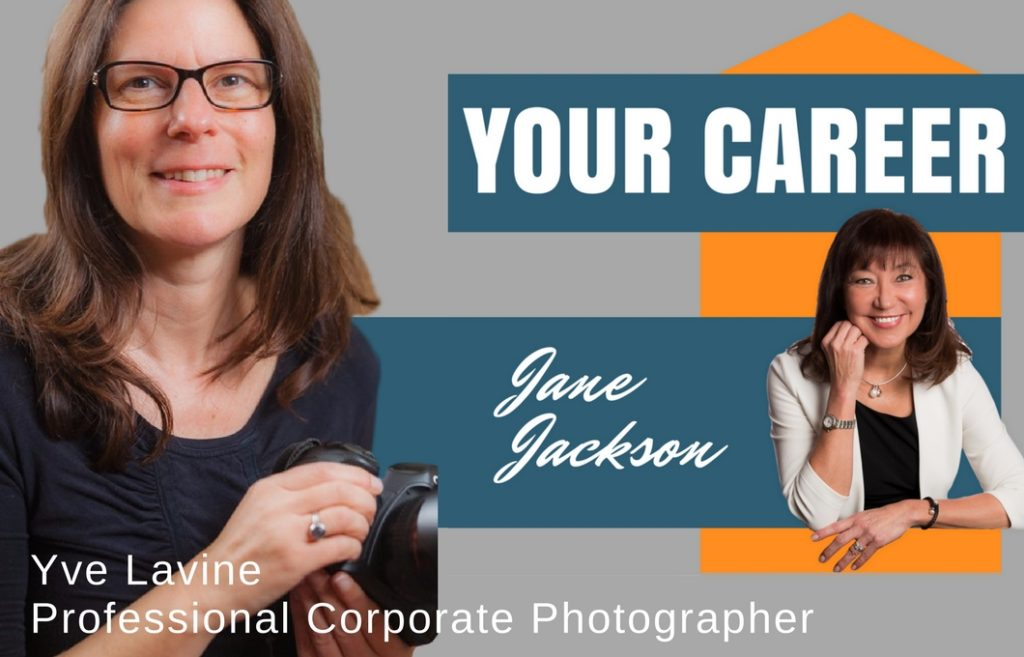 Yve Lavine, photographer, corporate photographer, portrait photography, event photography, Jane Jackson, career coach, sydney, Australia, photography