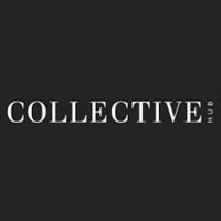 collective hub 200x200