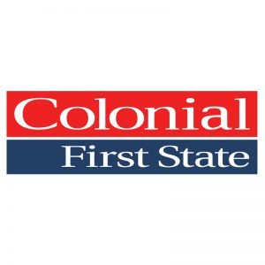 colonial first state, graduate, employment, graduate employment, job ready graduate, job ready, jobs