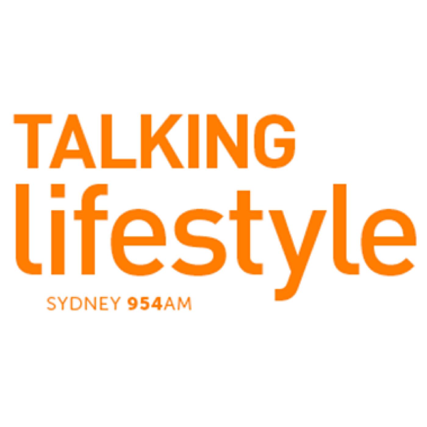 talking lifestyle, 2UE, radio, over 50, 2UE, Drive Time, job seekers, Jane Jackson, Career Coach, Kaylie Harris,