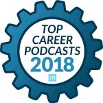 Jane Jackson, Your Career podcast, podcast, career podcast, careers