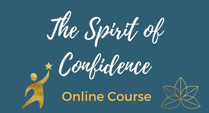 how to build confidence, confidence, Jane Jackson, career coach, career confidence