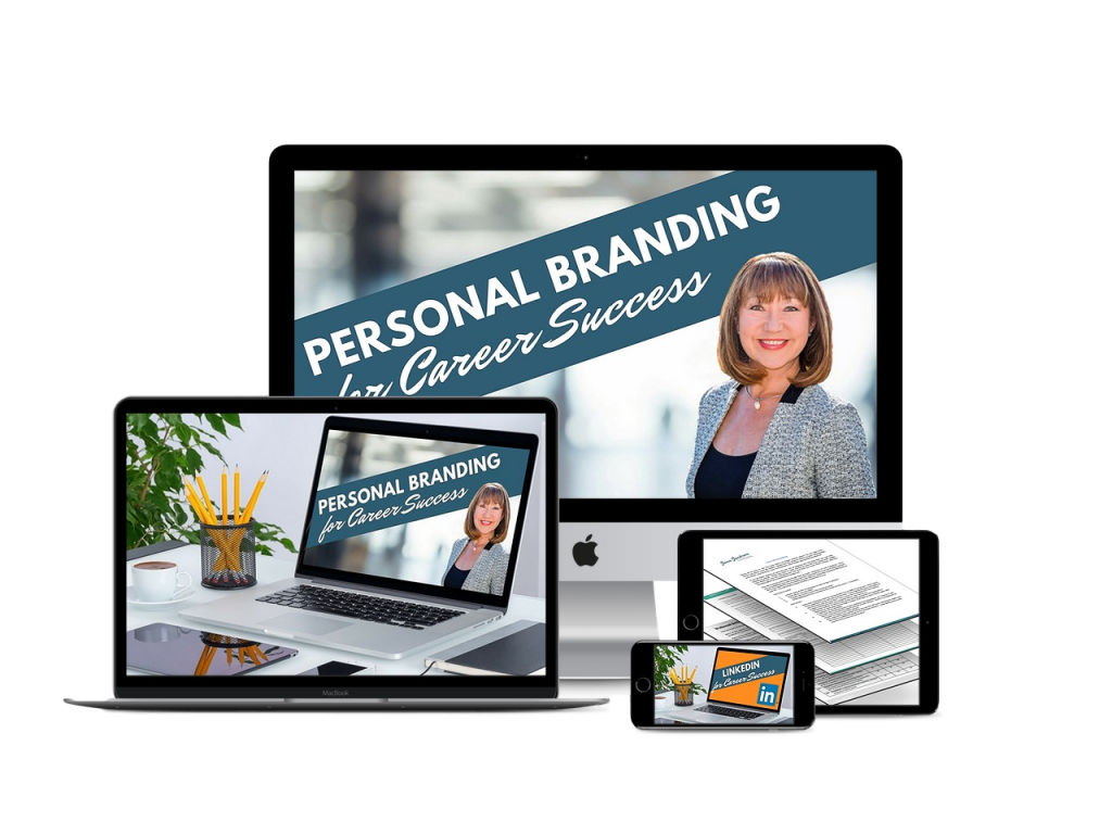 Personal Branding for career success, Personal Branding, Personal brand, jane Jackson
