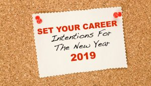 new year resolutions, career, jane jackson, career coach, sydney, career success, intentions