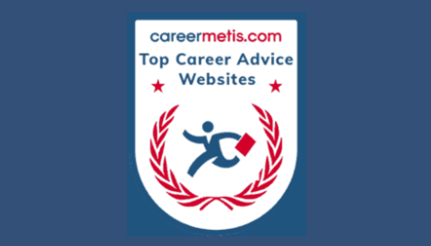 Jane Jackson, top career websites, top career blog, career blog, career coach, careers, carer coaching, sydney, australia, hong kong, london, singapore, Jane Jackson careers