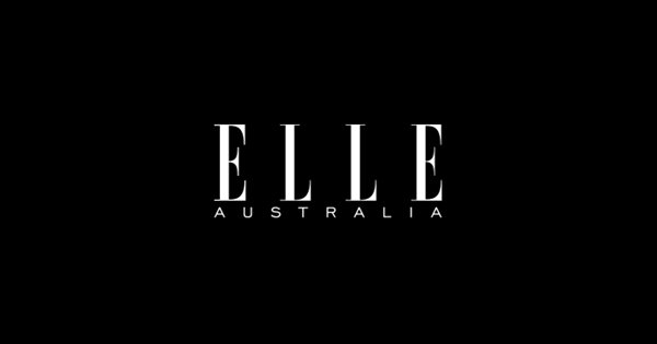 elle, elle magazine, elle australia, Jane Jackson, career coach, career,