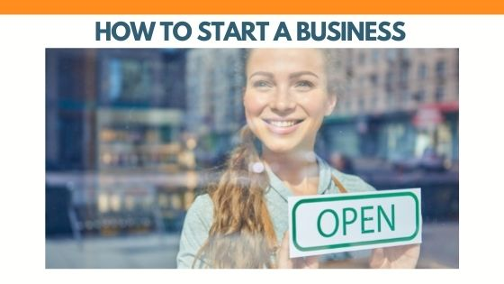 HOW TO START A BUSINESS, SMALL BUSINESS, jane jackson, career coach, coaching, top career coach, top 10 career coach, sydney career coach