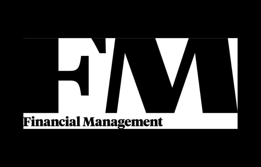 FM FINANCIAL MANAGEMENT, Jane Jackson, career counsellor, career coach, financial management
