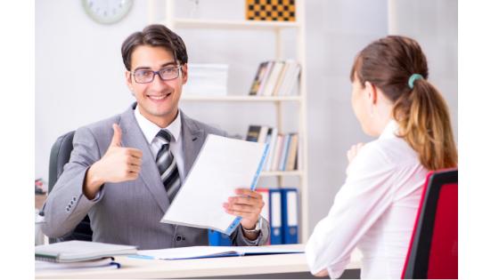recruiter, recruiters, recruitment consultant