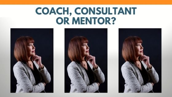 jane jackson, career coach, career consultant, career counsellor, mentor, careers, top career coach
