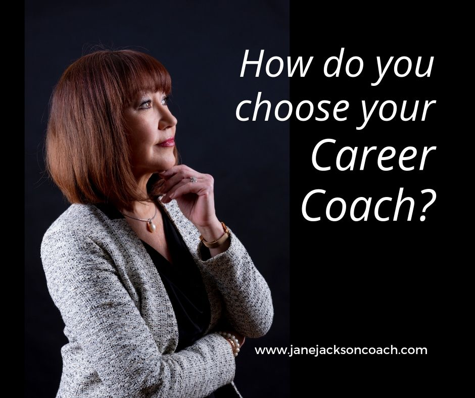 Jane Jackson, career coach, career consultant, sydney career coach, career coaching, australia career coach, career change, career transition, redundancy, resume coach, job interview coach, interview coach