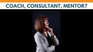 Jane Jackson, career coach, career consultant, mentor, careers, life coach