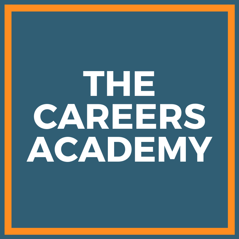 The careers academy, jane jackson, career advice, career coach, careers, life coach