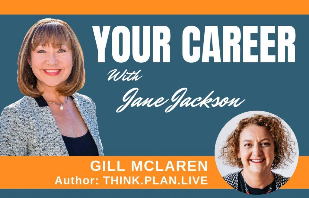 GILL MCLAREN, SYNTEGRATE, JANE JACKSON, CAREER COACH, EXECUTIVE COACH, DIVERSITY