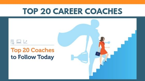 Jane Jackson, top career coaches, career coach, sydney, australia, singapore, london, new york, careers, Jane jackson careers