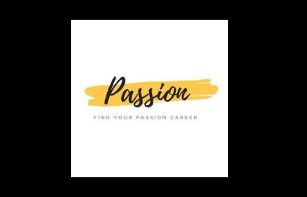 find your passion career podcast, Jane Jackson, career coach