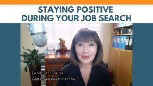 JOB SEARCH, jane jackson, career coach, sydney, linkedin, linkedin trainer