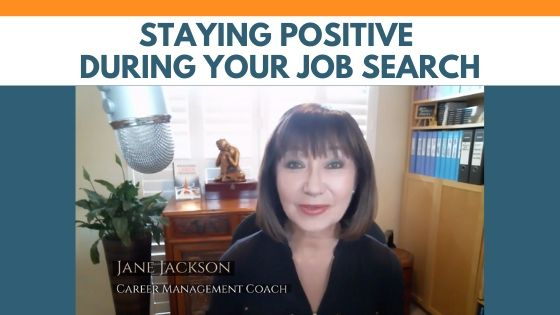 JOB SEARCH, jane jackson, career coach, sydney, linkedin, linkedin trainer