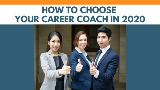 career coach, sydney, london, jane jackson, careers, career coaching, sydney career coach, life coach, coaching