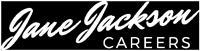jane jackson career