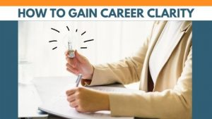 CAREER CLARITY, career tips, career coach, career coaching, jane jackson, sydney, careers, job seekers, confidence
