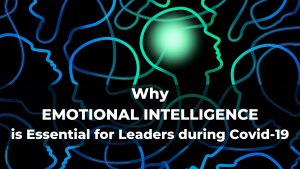 EQ, emotional intelligence, coronavirus, covid-19, leaders