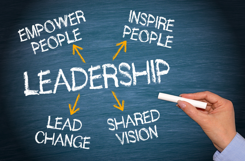 emotional intelligence, leadership, leaders