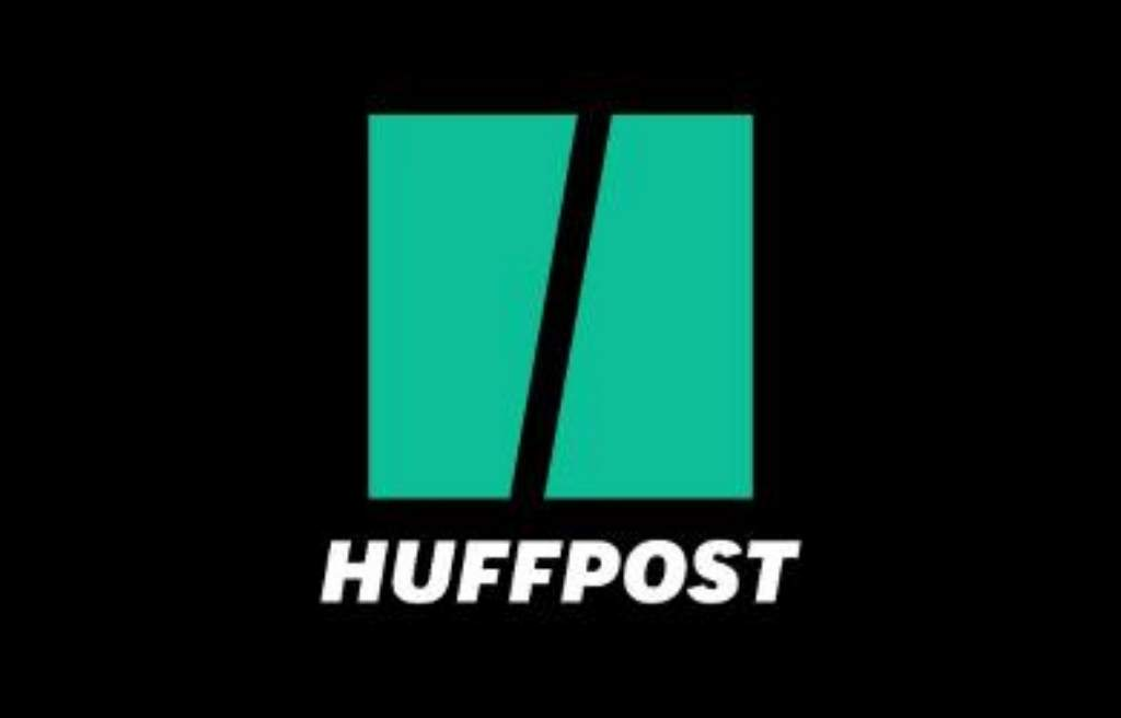 HUFFPOST, JANE JACKSON, huffington post, career coach, sydney, careers, career counsellor