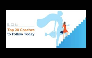 Talentlms, top 20 career coaches, top 20 coach, jane jackson