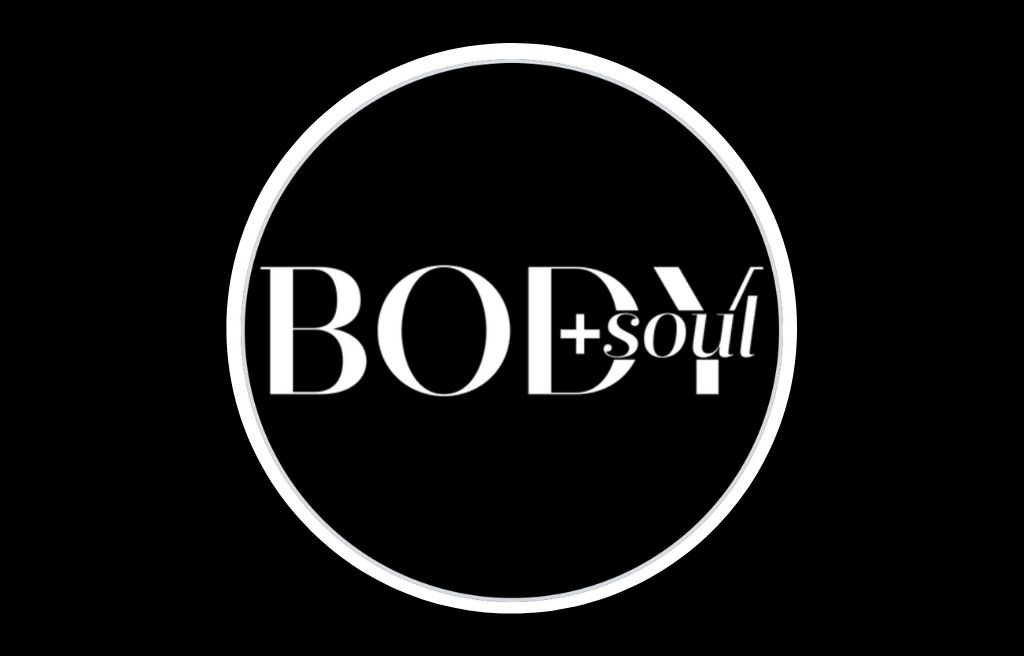 body + soul, jane jackson, redundancy, career coach, outplacement consultant, careers