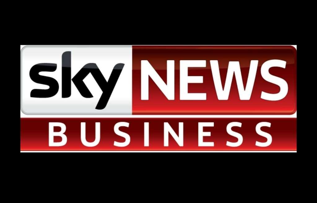 sky news business, sky news, jane jackson, career coach, careers, top career coach