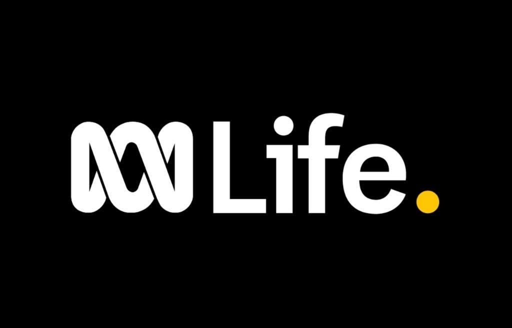 ABC Life, Jane Jackson, career coach, career counsellor, Australia, careers, job seekers, career change