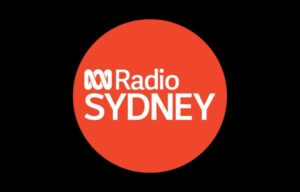 ABC Radio, ABC Sydney, jane jackson, career coach, career coach sydney, Australia, career change, the careers academy
