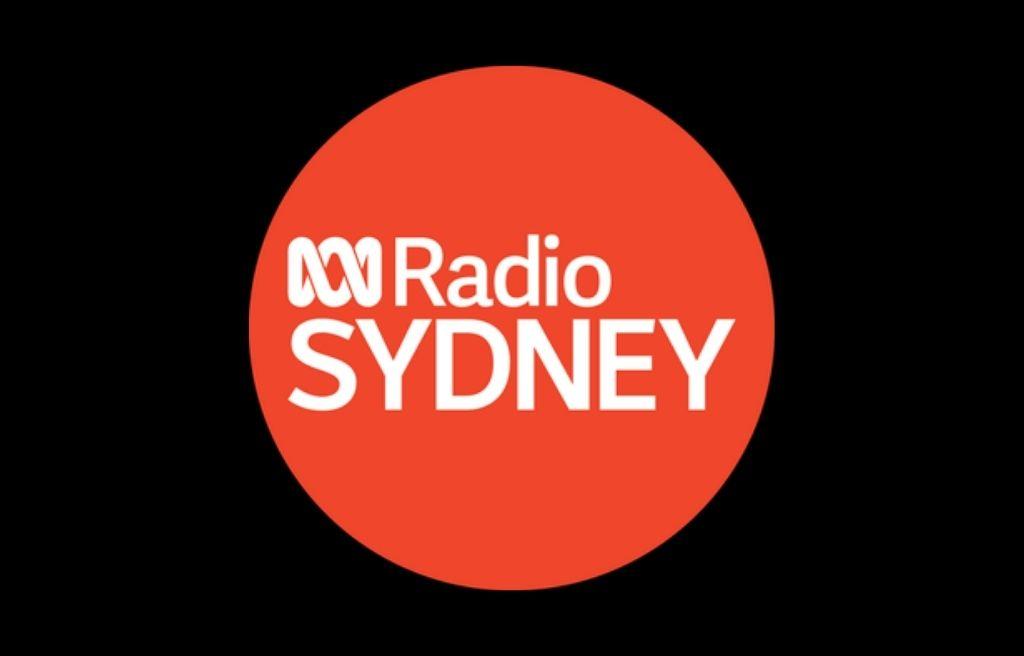 ABC Radio, ABC Sydney, jane jackson, career coach, career coach sydney, Australia, career change, the careers academy