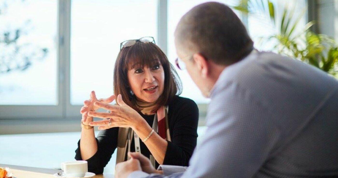 Jane Jackson, career coach, sydney, london, hong kong, singapore, career coaching, sydney career coaching