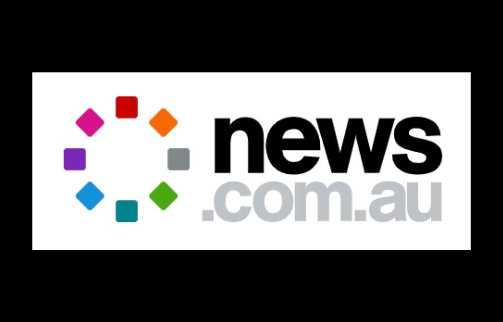 news.com.au, jane jackson, career coach, career change, seek, seek.com.au