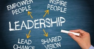 LEADERSHIP COACHING, LEADERSHIP, JANE JACKSON, LEADERSHIP COACH