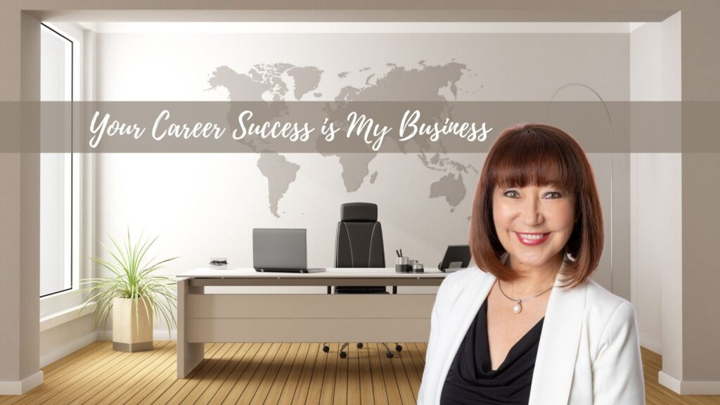 Jane Jackson, top sydney career coach, career coach, top coach, linkedin coach, resume coach, job search coach, job coach, careers, sydney, australia coach