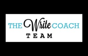 The Write Coach, author, how to write a book, business building, publishing, how to write a book, career book, jane jackson, career coach, author, navigating career crossroads, joyce glass, keith keller
