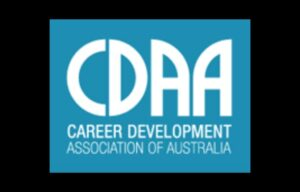 CDAA, career development association of Australia, Jane Jackson, career coach, LinkedIn Top Voice