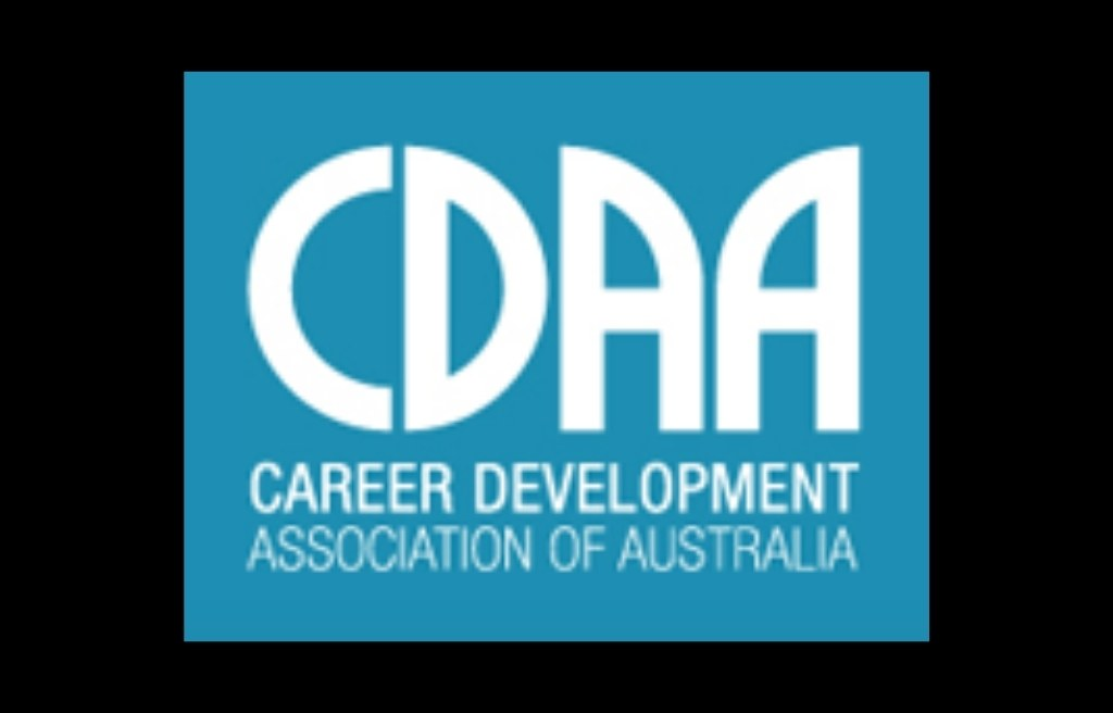 CDAA, career development association of Australia, Jane Jackson, career coach, LinkedIn Top Voice