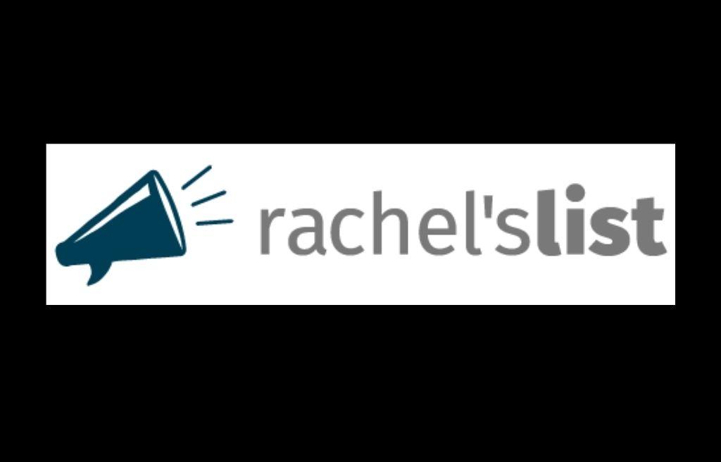 Rachels List, Jane Jackson, Career coach, Sydney, Australia
