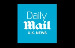 Daily mail uk, daily mail, jobs bootcamp, linkedin jobs bootcamp, jane jackson, career coach, australia, sydney, careers, linkedin top voice